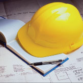 New Zealand Diploma in Engineering (Civil) (Level 6)