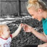 New Zealand Diploma in Early Childhood Education and Care (Level 5)
