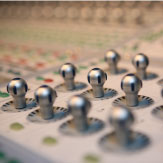 Certificate in Audio Engineering and Music Production (Level 5)