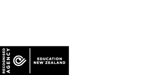 Choose New Zealand Logo