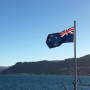 New Zealand: the third most prosperous country