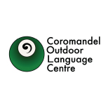 Coromandel Outdoor Language Centre (COLC)