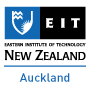 Eastern Institute of Technology (Auckland)