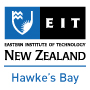 Eastern Institute of Technology (Hawkes Bay)