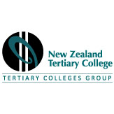 New Zealand Tertiary College (NZTC)